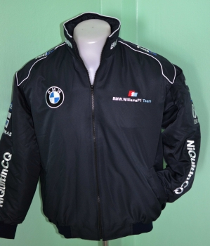jacket and shirt bmw jacket racing jacket bmw. Black Bedroom Furniture Sets. Home Design Ideas