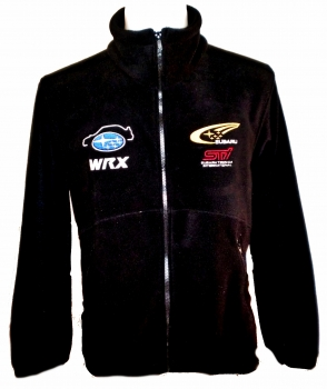 Jacket And Jacken And And Shirt Subaru Jacken Subaru Jacket Jacket Shirt yv6gbfIY7