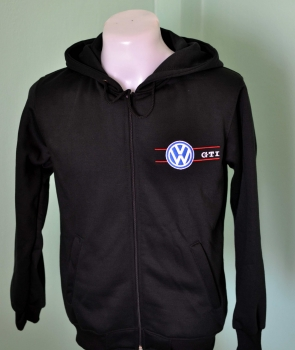 jacket and shirt vw gti jacke. Black Bedroom Furniture Sets. Home Design Ideas