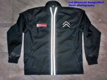 new concept 3713a d90da Jacket and Shirt - Citroen Regenjacke, Citroen Rainjacket ...