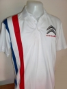Citroen Polo Shirt french Style