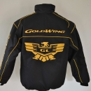 Goldwing GL Jacke - Honda Goldwing GL