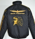 Goldwing Jacke - EAGLE