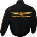 Goldwing Jacke