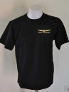 Goldwing T Shirt