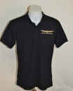 Honda Goldwing - Polo Shirt 1