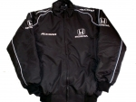 Honda Jacke car models
