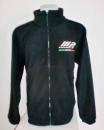 Piaggio Fleece Jacke MP3