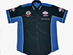 Nissan Team Shirt