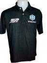 Piaggio MP3 Polo-Shirt 2