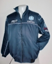 Piaggio MP3 Jacke new Racing
