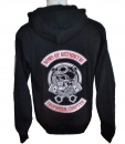 Sons of Arthritis Ibuprofen Chapter Hoodie /Kapuzenpulli