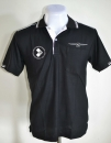 Trabant Polo Shirt - special