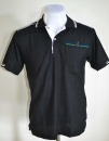 DEUTZ - FAHR Polo Shirt