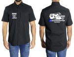Dacia-Duster-Group-Shirt