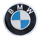 BMW Patch
