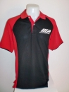 Piaggio MP3 Polo Shirt