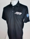 Piaggio MP3 Polo-Shirt
