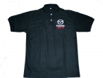 Mazda Polo Shirt MX, CX, RX