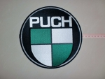 Puch Patch