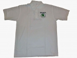 Skoda Superb Polo-Shirt 2