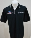 Wartburg 353 AWE Polo Shirt